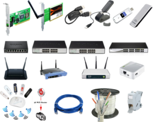 MODEMS-ROUTERS ACCESSORIES CHANNEL BANKS INDUSTRIAL MODEMS POE & POF SOLUTIONS